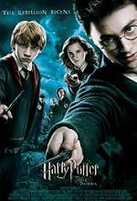 No more DVDS just download Harry Potter and the Order of the Phoenix movie to watch :  movie download phoenix harry